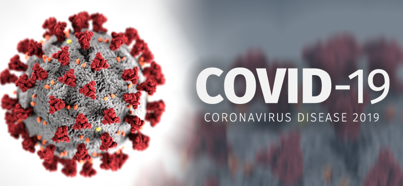 What to do if you think you have COVID 19